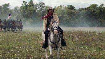 The West: Season 1: Episode 4